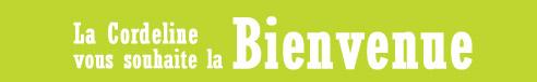 La cordeline - Fournisseur de materiel naturel pour le jardin et la déco