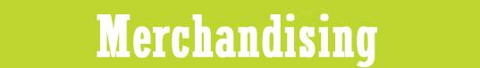 Merchandising et etallage - rayonnages la cordeline